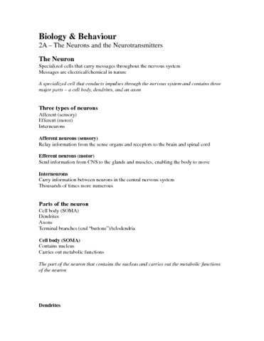 psychology-notes-test-2-docx