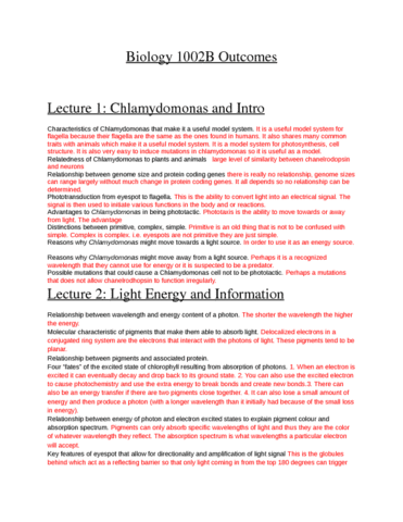 biology-1002b-full-term-outcomes-complete-with-answers-