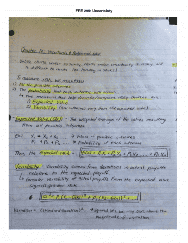 comm-fre-295-uncertainty-pdf