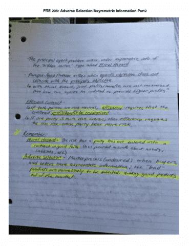 comm-fre-295-adverse-selection-pdf