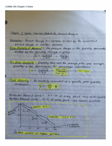 comm-295-chapter-3-emperical-methods-for-demand-analysis-docx
