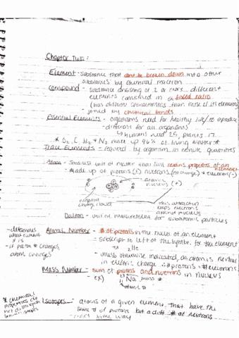 bio-121-lecture-2-