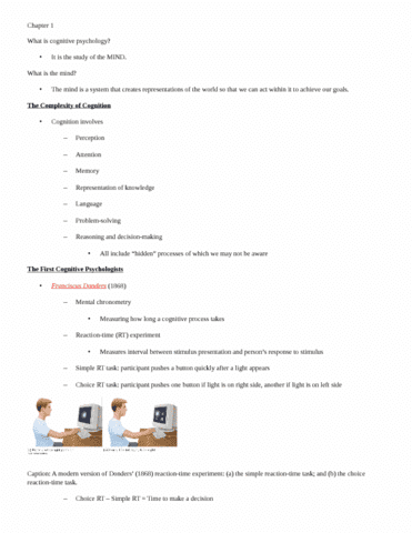 chapter-1-intro-to-cognitive-psychology-docx