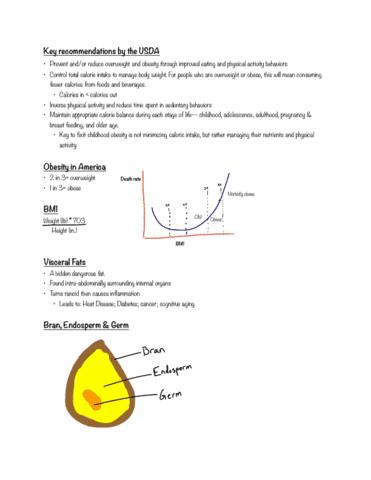 class-1-pdf