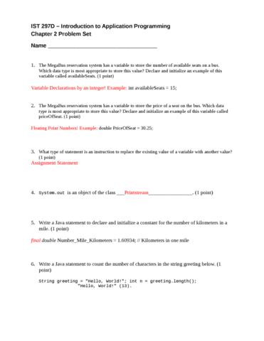 ch5-problem-set-rtf