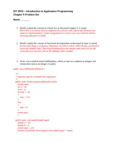 ch6-problem-set-rtf