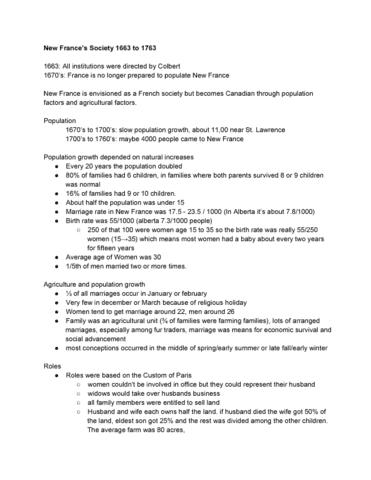 newfrance1663to1763societypopulation-pdf