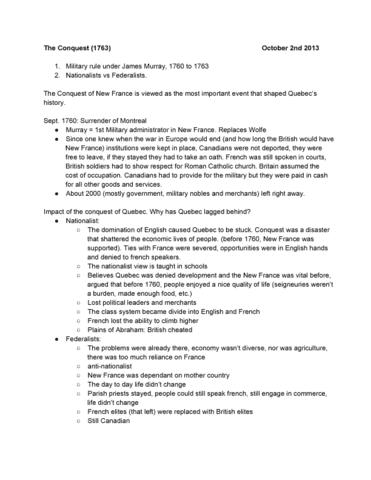 theconquest1763-pdf