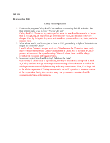 cathay-pacific-questions-docx