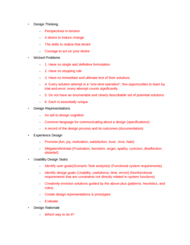 design-quiz-notes-docx