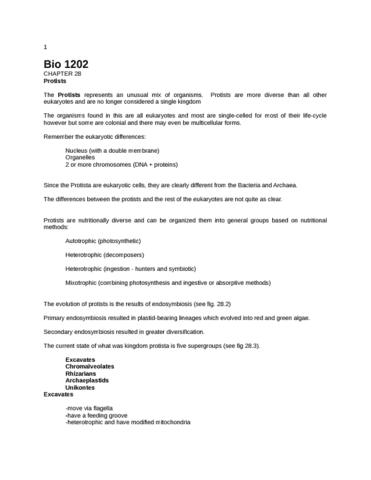 biol-1202-chapter-28