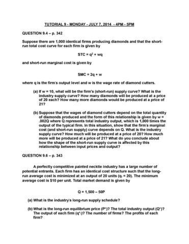 exam-practice-questions-8