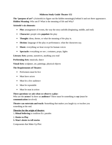 midterm-study-guide-theater-152-docx
