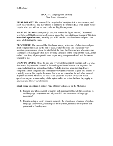 educ-151-final-exam-guide-docx