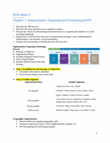 bu352-marketing-chapter-6