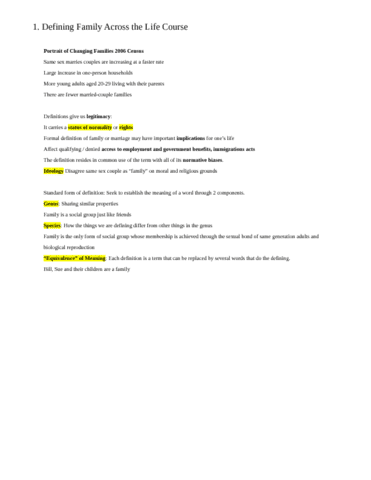 sociology-200-full-notes-for-the-course-got-over-94-