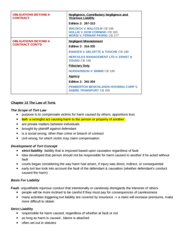 6-obligations-beyond-the-contract-docx