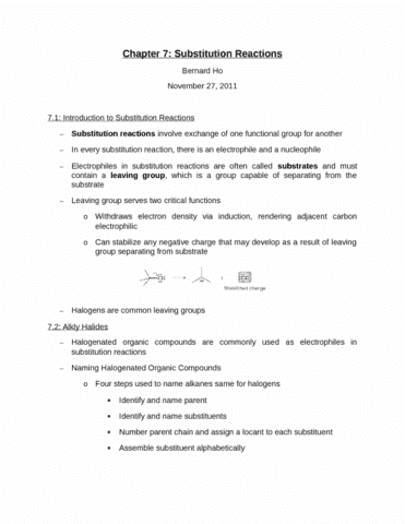chapter-7-substitution-reactions-docx