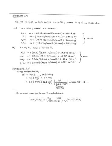 hw1-solutions-pdf