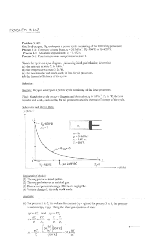 hw4-solutions-pdf