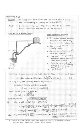 hw5-solutions-pdf