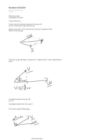 recitation-942014-pdf