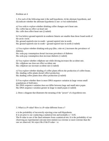 answers-problem-set-4-doc