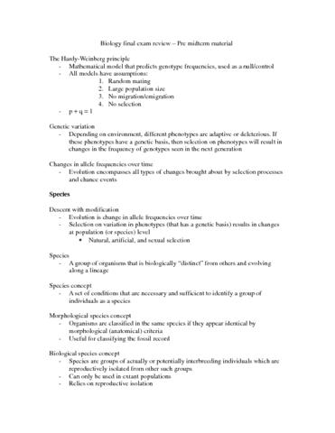 biology-final-exam-review-pre-midterm-material-docx