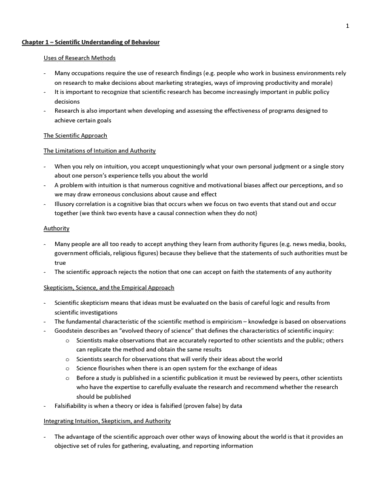 all-textbook-notes-pdf