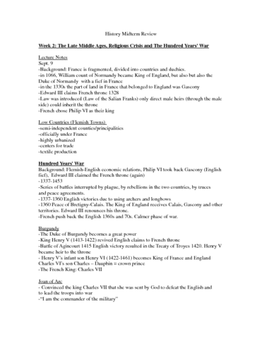 history-1010-midterm-review-ekholst-docx