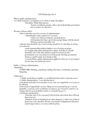 pols-2250-entire-course-notes-mau-docx