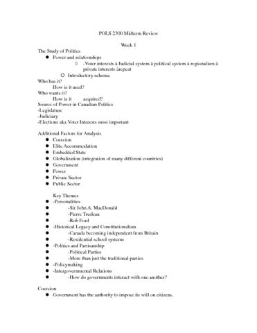 pols-2300-midterm-review-sharma-docx