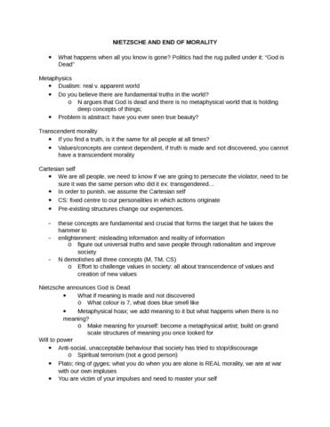 midterm-review-part-1-2