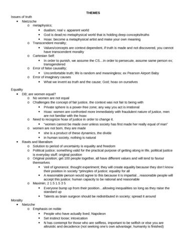 final-exam-part-1-2