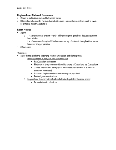 2f03-march-25-2014-lecture-10-docx