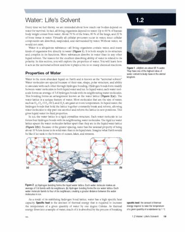 bio12-c01-1-2-pdf