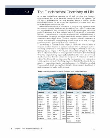 bio12-c01-1-1-pdf
