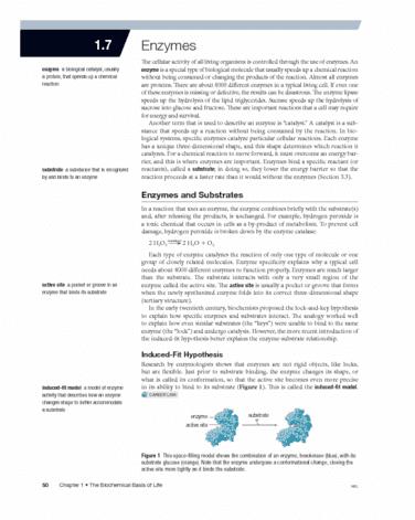 bio12-c01-1-7-pdf