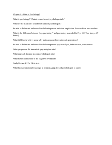 study-guide-chapter-1-docx