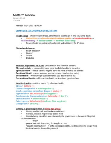 midterm-review-chp-1-5-nutrition-docx