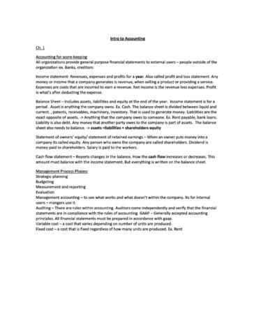 adms-1500-final-exam-study-notes-pdf