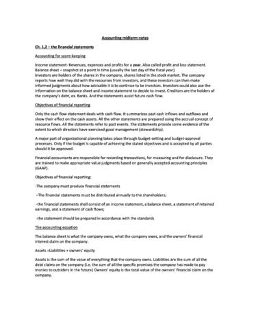 adms-1500-midterm-exam-notes-pdf