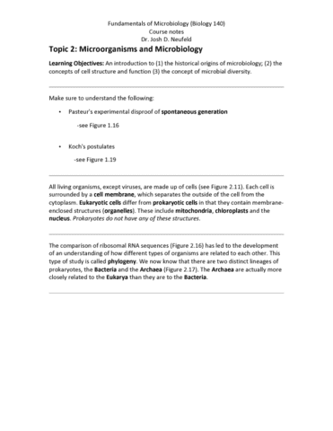 topic-2-pdf
