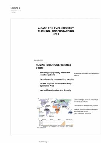 bio-3ff3-lecture-1-notes-pdf