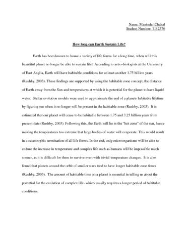 astro-journal-7-pdf