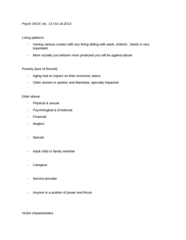 psych-3ag3-lecture-13-docx