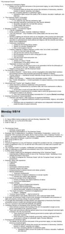 pol150-9-10-14-notes-pdf