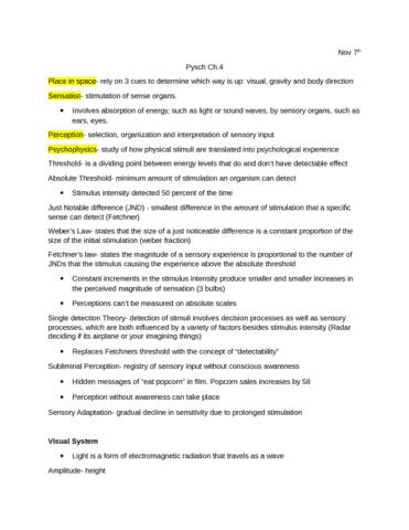 pysch-ch-4-6-midterm-docx