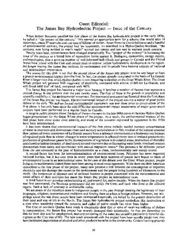 arctic44-3-iii-pdf