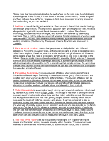 open-uri20140722-16664-1xafmex-pdf